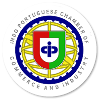 Indo-Portuguese Chamber of Commerce and Industry